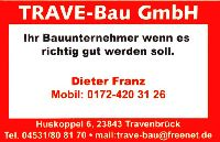 TraveBau